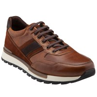 Hush Puppies 322 Erkek Sneakers
