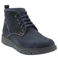 Hush Puppies Core Boot Erkek Konfor Bot